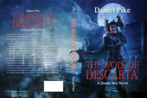 The-Wolf-of-Descarta-3 (1)
