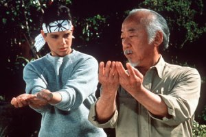 Mr_-Miyagi-and-Daniel-The-Karate-Kid