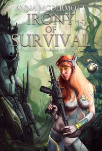 irony-of-survival-cover