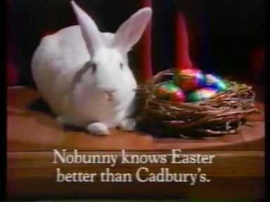 cadbury-bunny