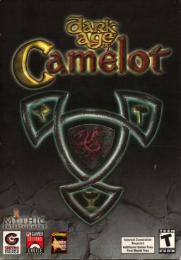 Dark_Age_of_Camelot_cover