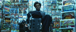 m-night-shyamalan-wants-to-develop-an-unbreakable-tv-series