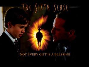the_sixth_sense_63555-1600x1200